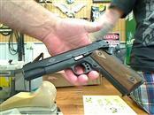 GSG Pistol M1911 22